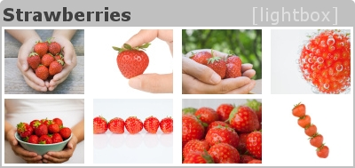 lbox_strawberries