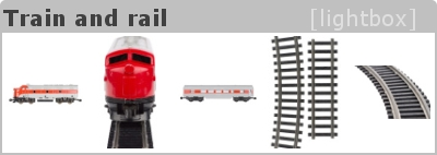 lbox_train_and_rail